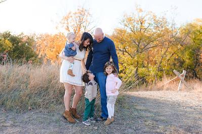 Rodger Family ~ 10 2014-0014