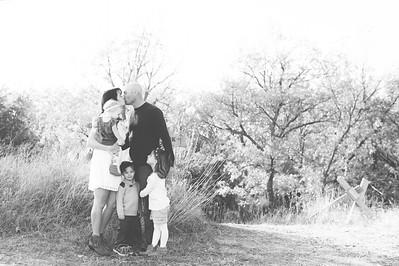 Rodger Family ~ 10 2014-0006