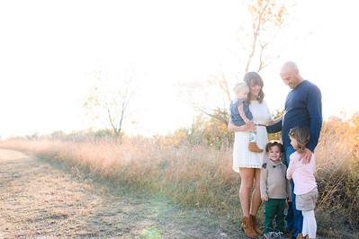 Rodger Family ~ 10 2014-0004