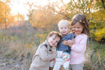 Rodger Family ~ 10 2014-0026