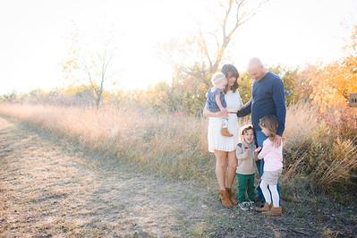Rodger Family ~ 10 2014-0003