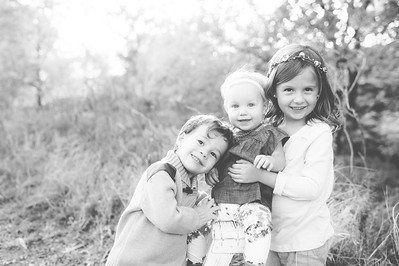 Rodger Family ~ 10 2014-0023