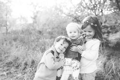 Rodger Family ~ 10 2014-0027