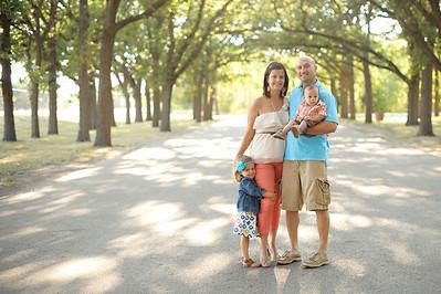 Rodger Family 8 2012~ 002