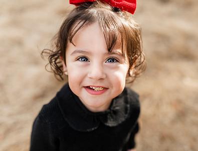 Alexandria Vail Photography Kaweah Oaks Preserve Rodrigues  023
