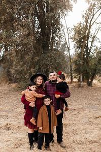 Alexandria Vail Photography Kaweah Oaks Preserve Rodrigues  012