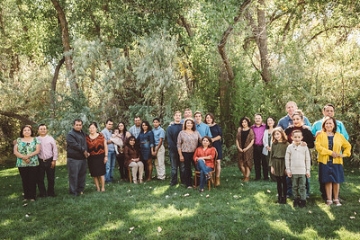 Rod-Family-44
