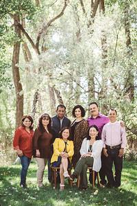 Rod-Family-29