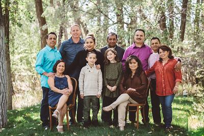 Rod-Family-13
