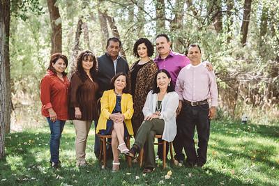 Rod-Family-35