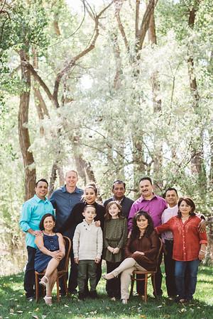 Rod-Family-15