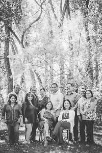 Rod-Family-28