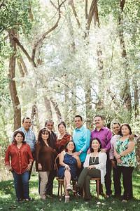 Rod-Family-27