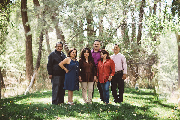 Rod-Family-3