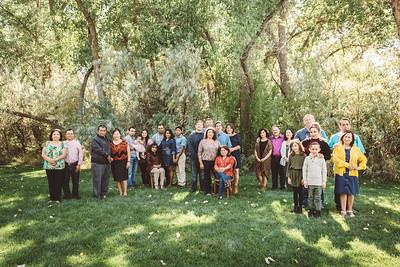 Rod-Family-42