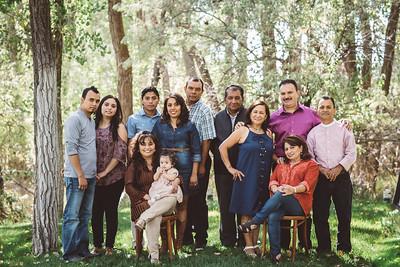 Rod-Family-22