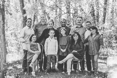 Rod-Family-14