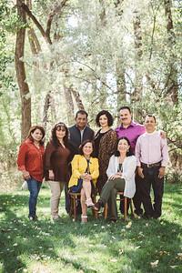Rod-Family-31