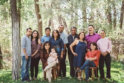 Rod-Family-20