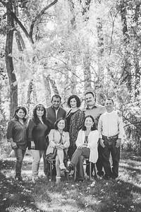 Rod-Family-30