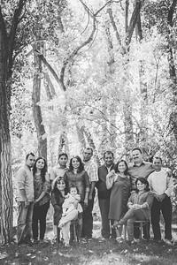 Rod-Family-23