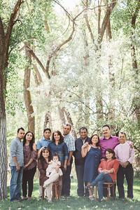Rod-Family-24