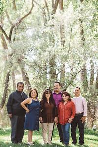 Rod-Family-1