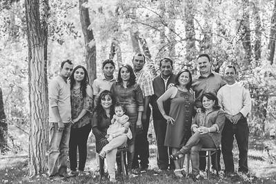 Rod-Family-21