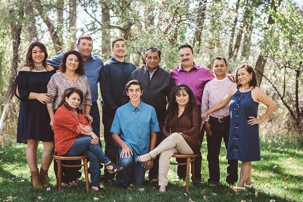 Rod-Family-17