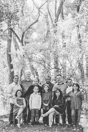 Rod-Family-16