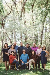 Rod-Family-19