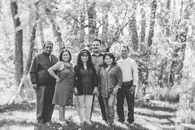 Rod-Family-2