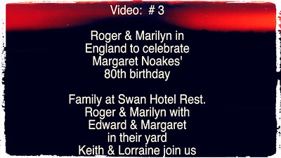 England3