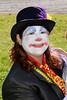 20111015_RollingHills 028ap