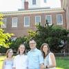 Family Photos June 2017-8