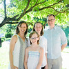 Family Photos June 2017-2