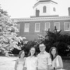 Family Photos June 2017-10
