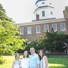 Family Photos June 2017-7