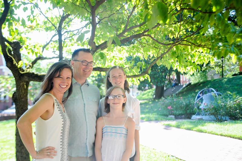 Family Photos June 2017-1