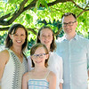 Family Photos June 2017-4