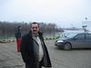 parintzi, constanta februarie 2008