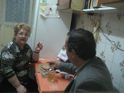 Romania 2008/02/06-10