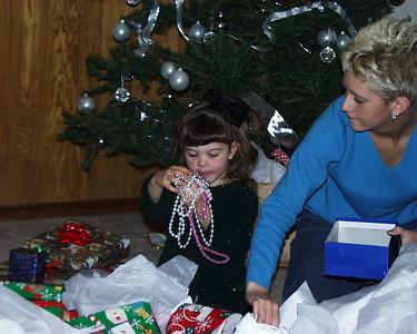 1999/12/24 - Christmas Eve