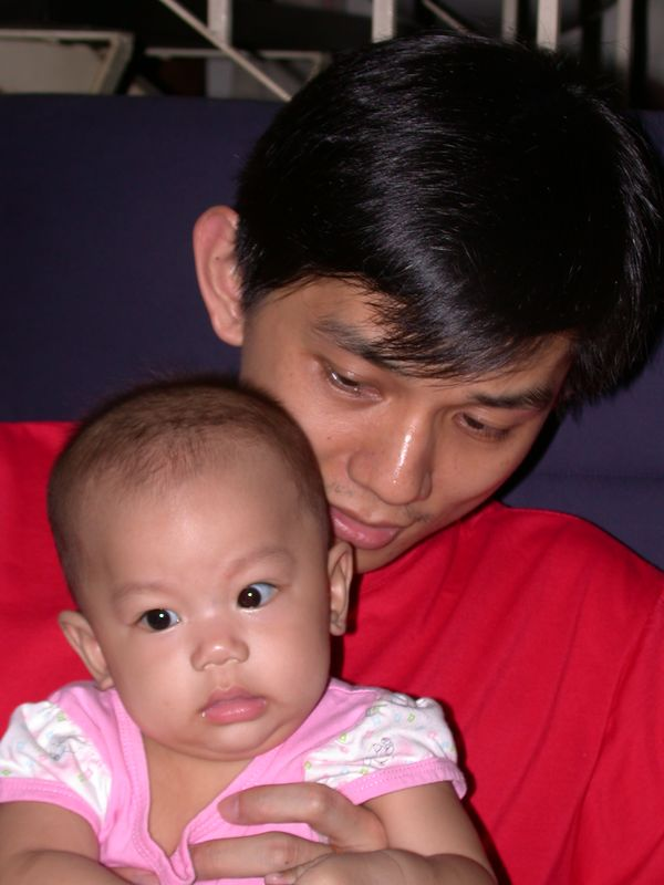 JY 20050604
