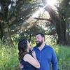 Rosa&Jake_2print3078