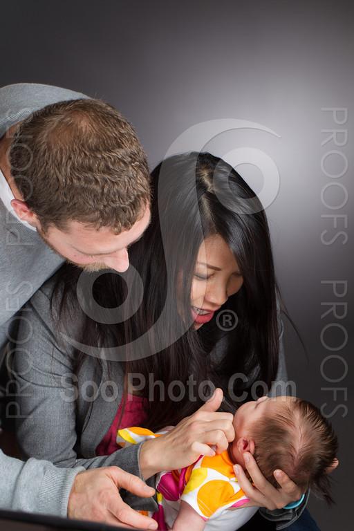 2013-01-21-rose-stein-zoey-family-5496