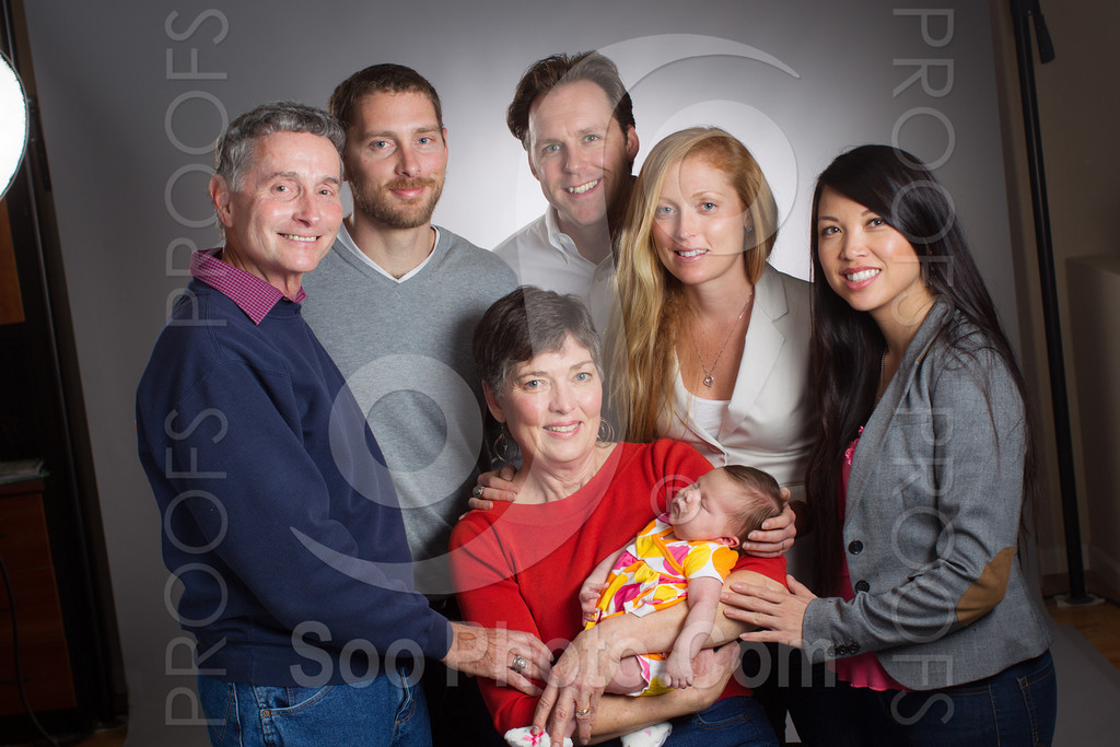 2013-01-21-rose-stein-zoey-family-5490