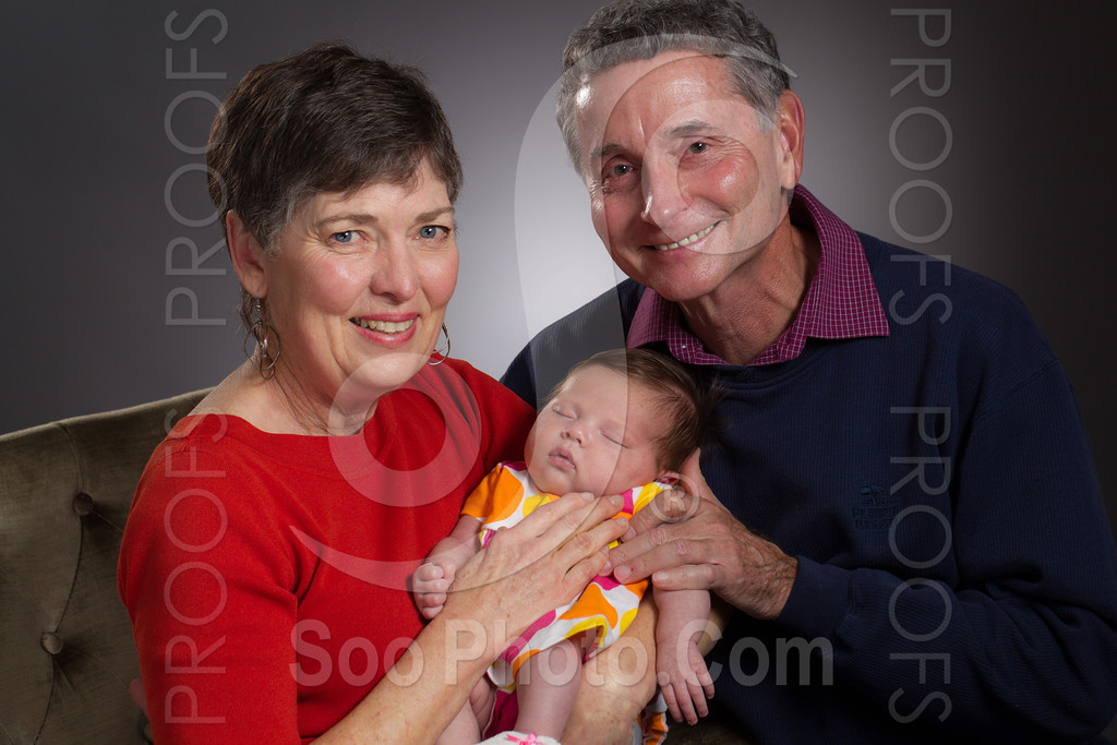 2013-01-21-rose-stein-zoey-family-5482