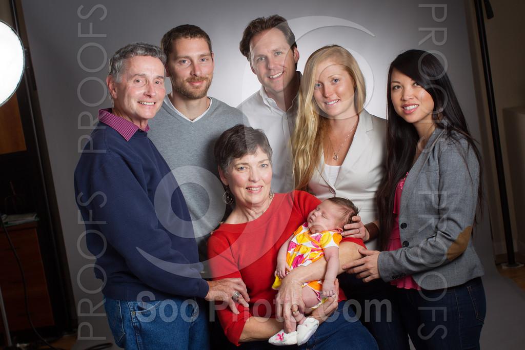 2013-01-21-rose-stein-zoey-family-5494