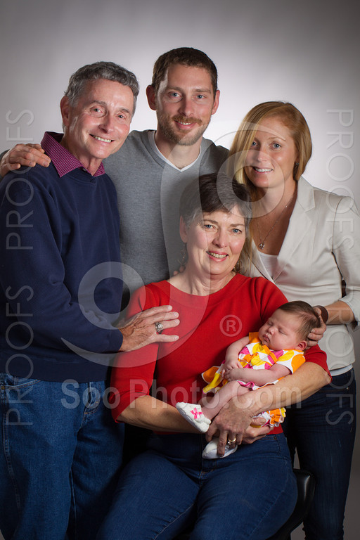 2013-01-21-rose-stein-zoey-family-5489